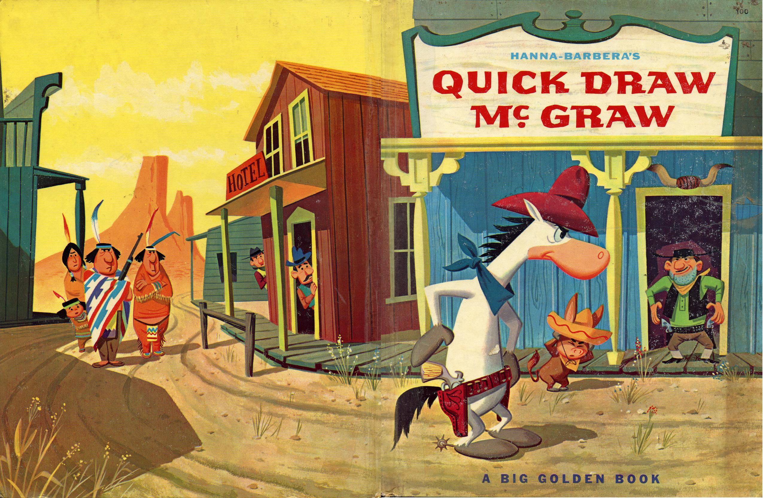 Book 1961 Big Golden Book 1961 al