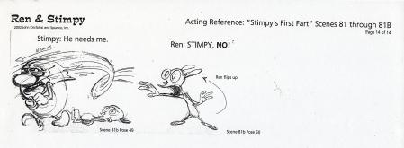 renstimpy_actingreef_027