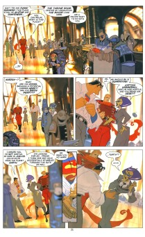 supermaninfinitecity-028