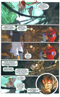 supermaninfinitecity-029
