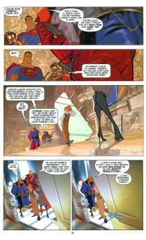 supermaninfinitecity-042