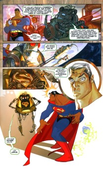 supermaninfinitecity-044
