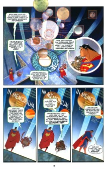 supermaninfinitecity-051