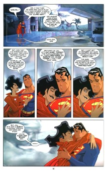 supermaninfinitecity-063