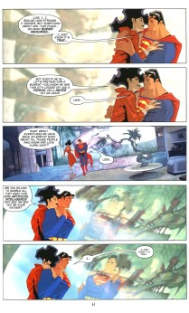supermaninfinitecity-064