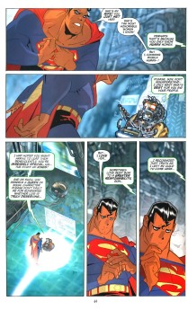 supermaninfinitecity-067