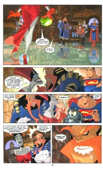supermaninfinitecity-071