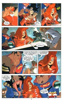 supermaninfinitecity-073
