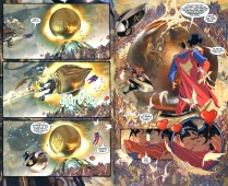 supermaninfinitecity-091-092