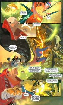 supermaninfinitecity-094