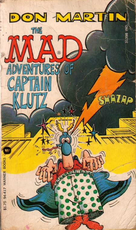 mad-adventures-of-captain-klutz-000