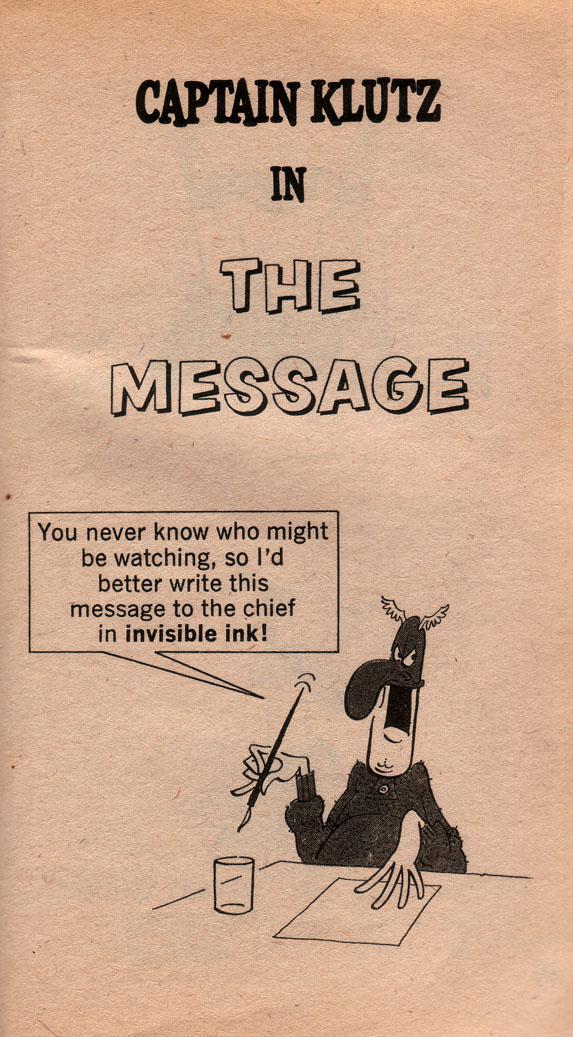 letterhead in word