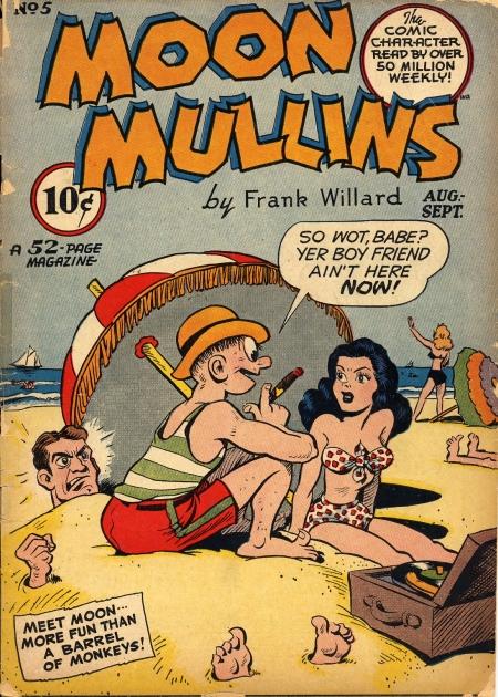 miltgross_mullins5_001