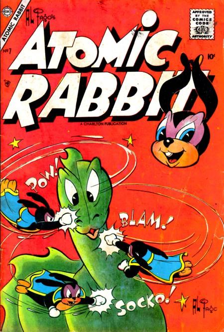 atomicrabbit07-01