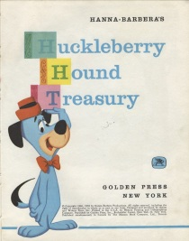 hucktreasury_006