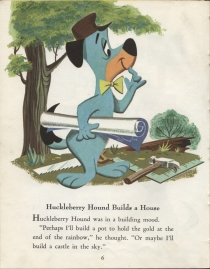 hucktreasury_007