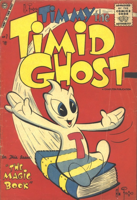 Timmy_the_Timid_Ghost_07_01_FC