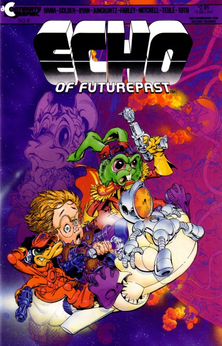 Echo_of_Futurepast_06_00