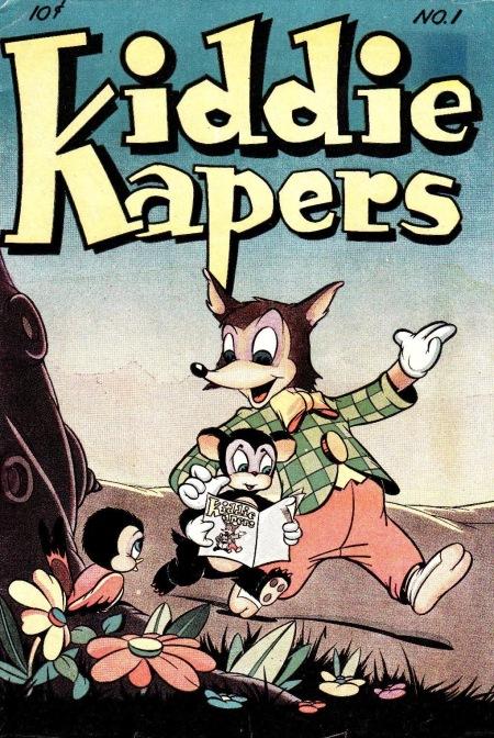0000-KiddieKapers1Page1
