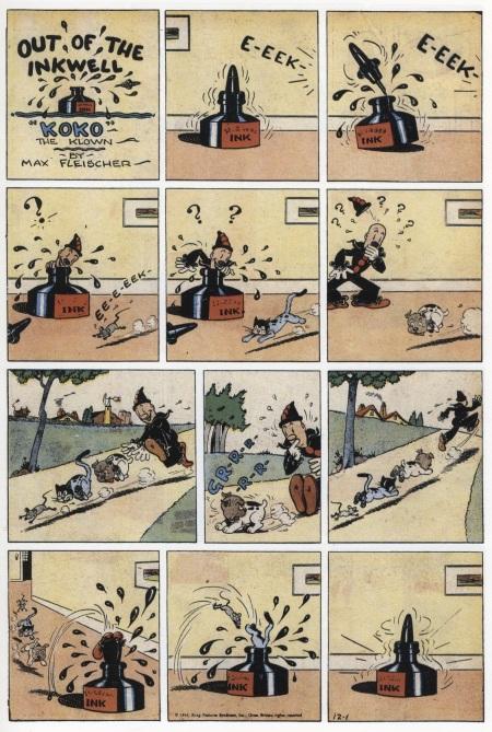 koko_comics_002